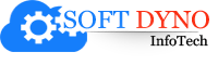 Soft Dyno Infotech - website design company in India, Mumbai